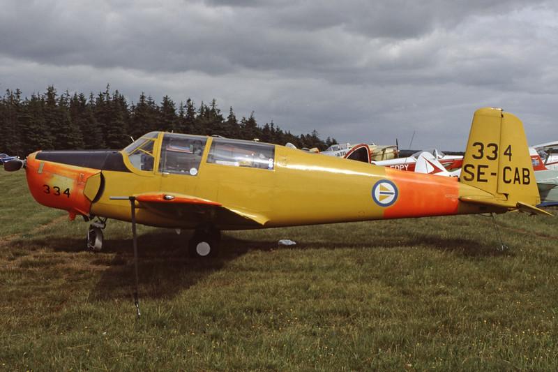 SE-CAB-Saab91BSafir-Private-EKVJ-1998-06-13-FC-46-KBVPCollection.jpg