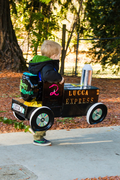 10-31 Mt Kids Halloween-3.jpg