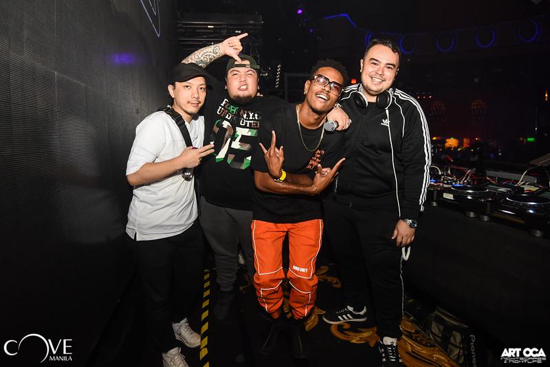 DJ Puffy at Cove Sept 14, 2019 (83).jpg