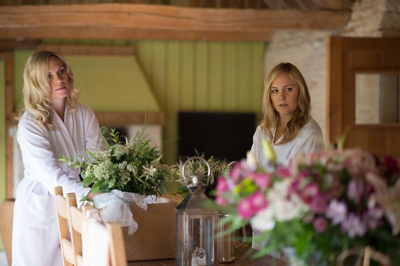 Sarah and Dave A-13.jpg