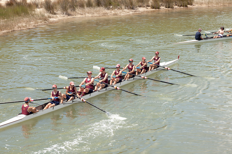 23 Feb 2019 CC regatta _19.JPG