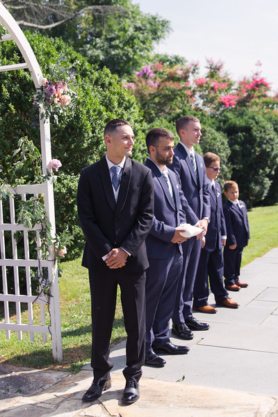 goodr ceremony-160.jpg