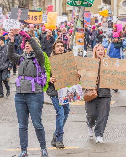 WomensMarch2018-636.jpg