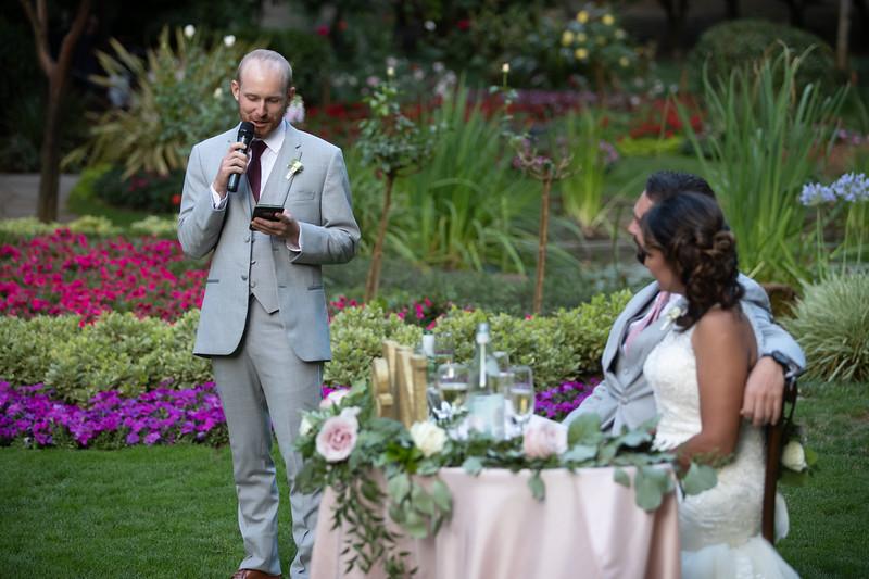 Neelam_and_Matt_Nestldown_Wedding-1819.jpg