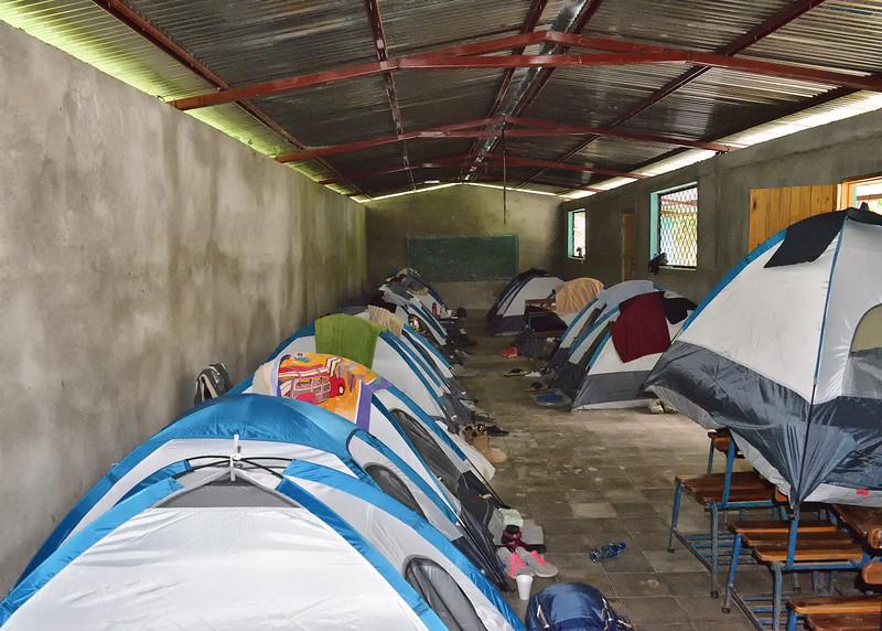 NIC_7645-7x5-Tents City.jpg