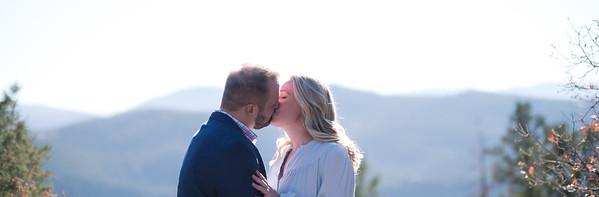 11012020-Emily-Michael-Engagement