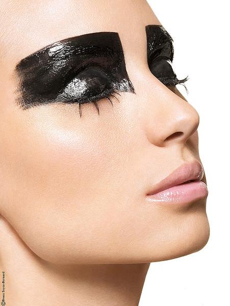 MakeUp-Artist-Aeriel-D_Andrea-Beauty-Creative-Space-Artists-Management-40-Cristina.jpg
