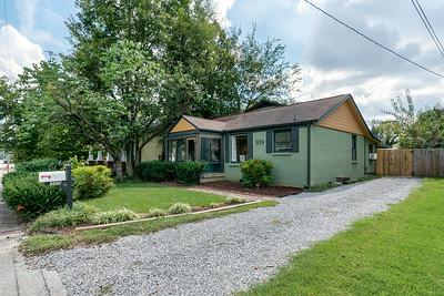 309 Antioch Pike Nashville TN 37211