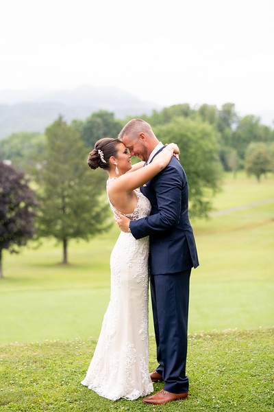 knoxville-wedding-photographers.jpg