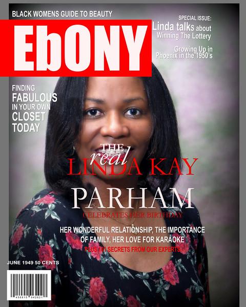Ebony (4).jpg