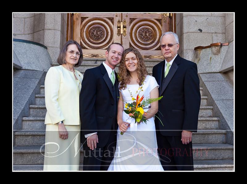 Ricks Wedding 034.jpg