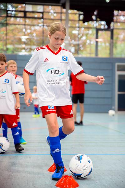Feriencamp Pinneberg 16.10.19 - d (05).jpg
