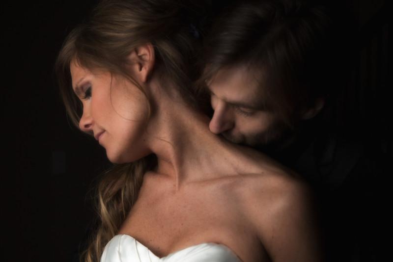 wedding-444.jpg