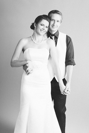 Kevin+Ashley Penrod Romantics
