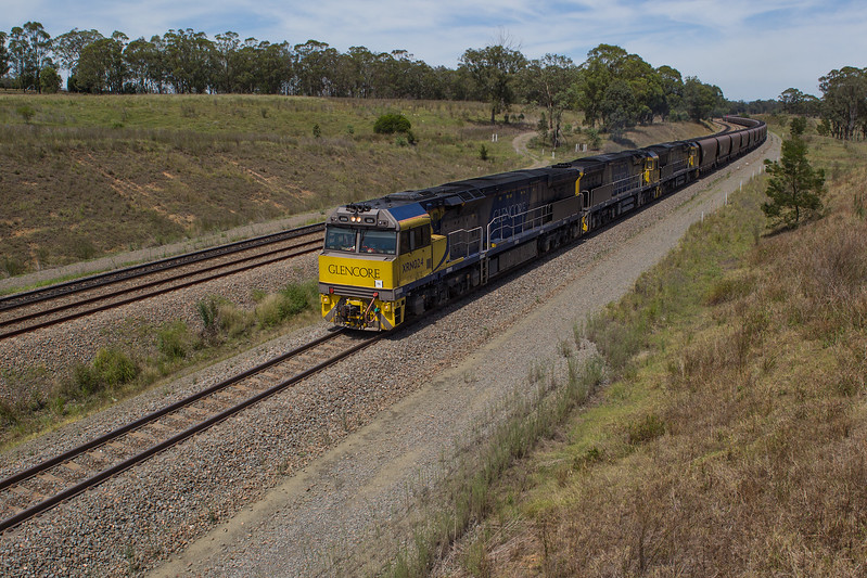 NSW-Lochinvar-Overpass-XRN024_GL_8710.jpg