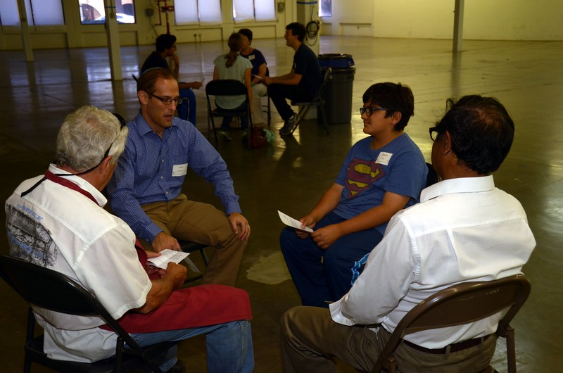 abrahamic-alliance-international-abrahamic-reunion-community-service-san-jose-2016-09-25_144987-mike-schmidt.jpg