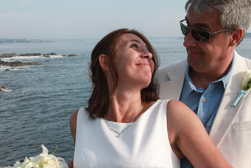 Angela and Brian-199.jpg