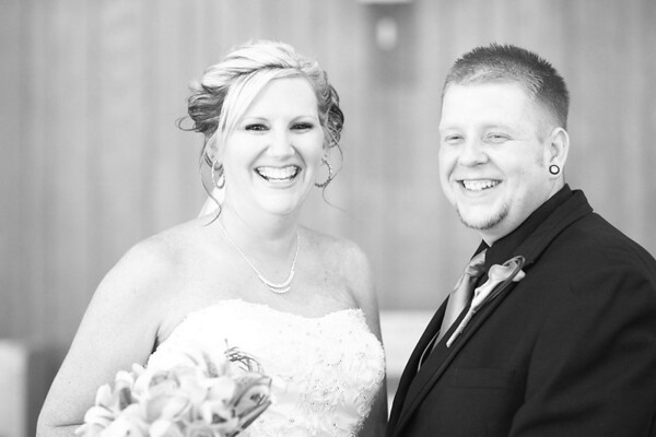 Wedding 9-10-11