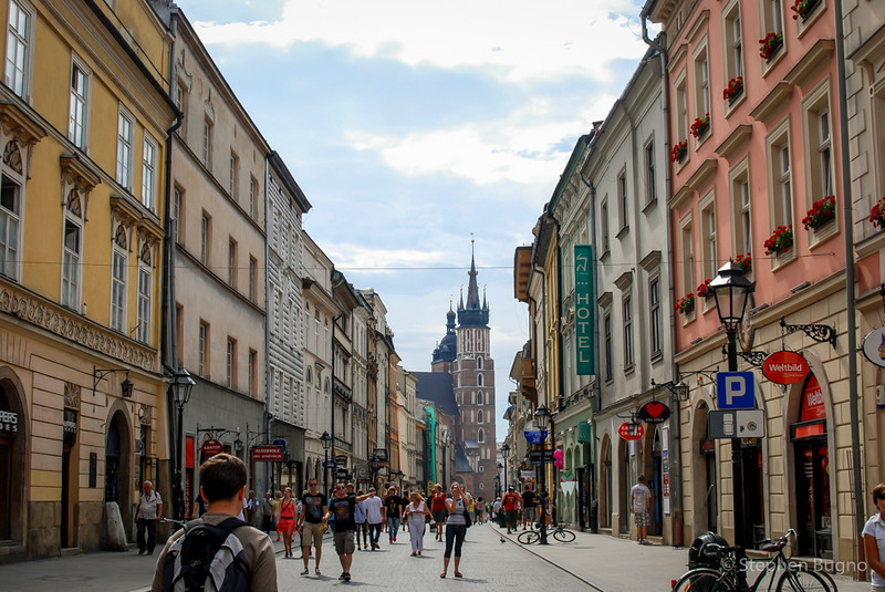 Krakow Poland--8.jpg