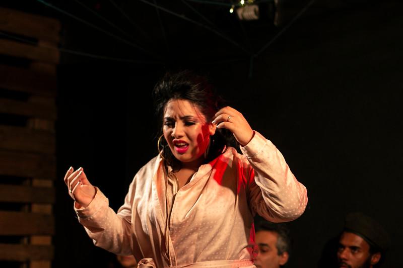 Allan Bravos - Fotografia de Teatro - Indac - Por um breve momento-1211.jpg