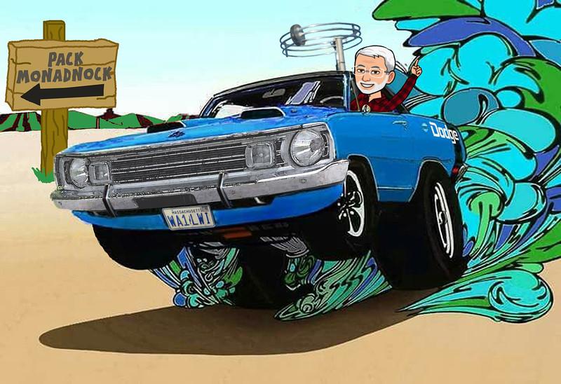 Dodge Dart Cartoon.jpg