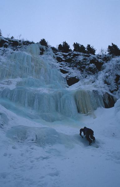 IceClimb2008_9.jpg