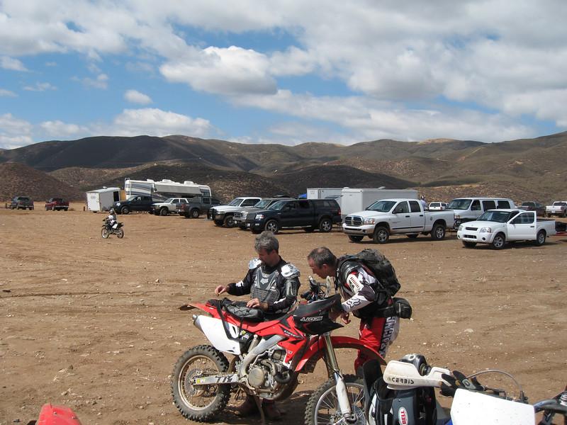 Motorcycle2007Ride105.JPG