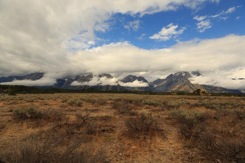 20160922- Grand Teton National Park 016.jpg