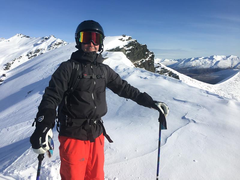 NZ Heli-Ski 2018-44.jpg