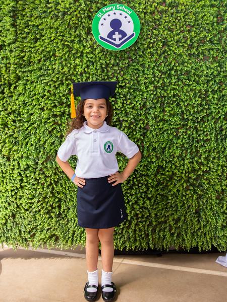 2019.11.21 - Graduación Colegio St.Mary (727).jpg