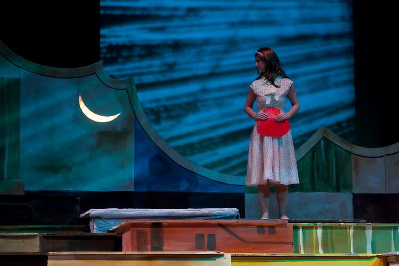 Alice Photo Call-4336.jpg