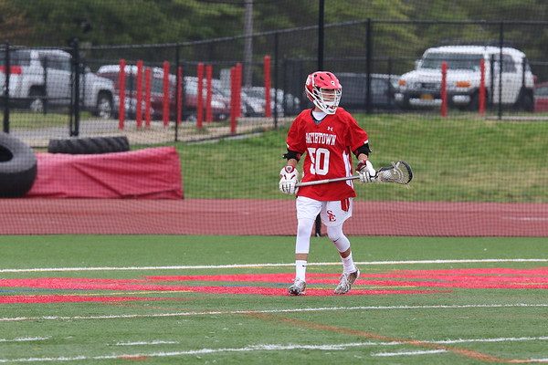20170506 Smithtown East @ Connetquot JV
