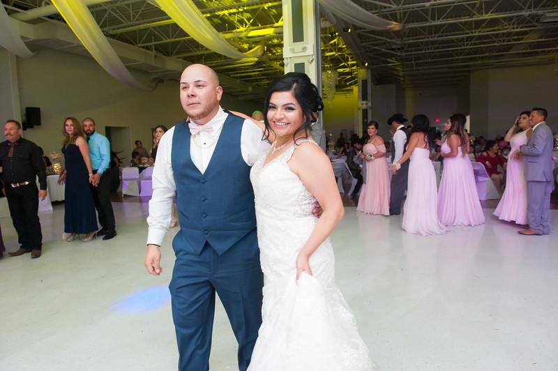 Estefany + Omar wedding photography-848.jpg