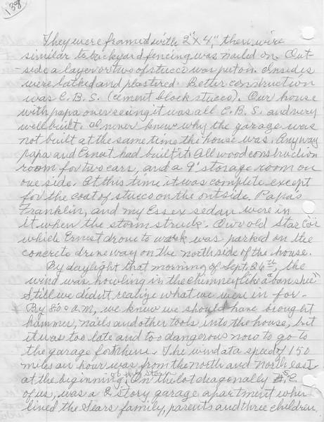 Marie McGiboney's family history_0138.jpg