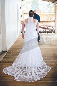 yelm_wedding_photographer_Bush_093_D75_1399