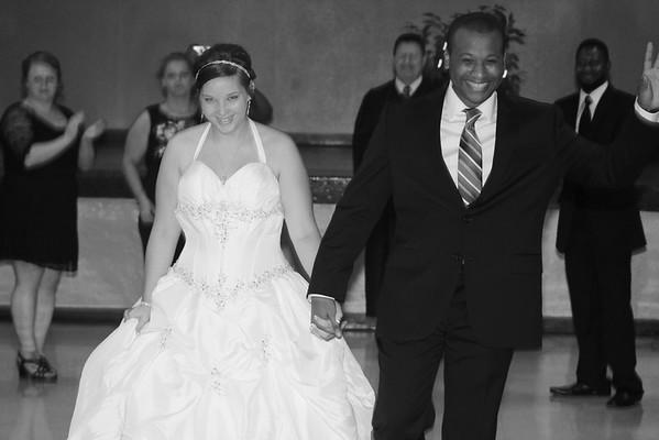 Humphrey Wedding 2015