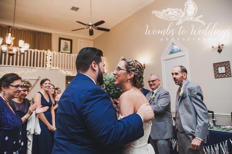 Central FL wedding photographer-2-56.jpg