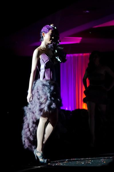 IIDA Couture 2012-296.jpg