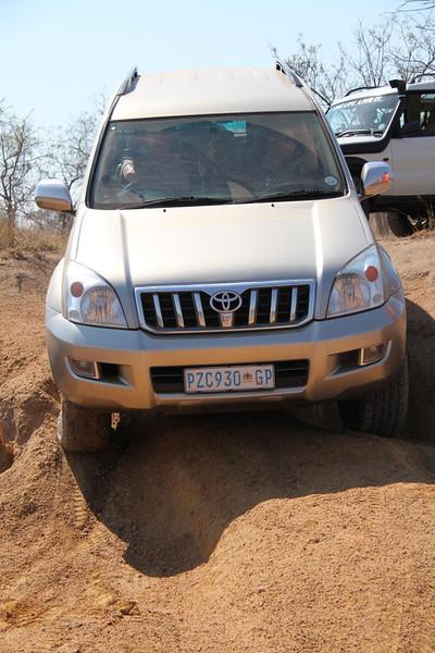 10 12 13_Moegatle SUV_2599.jpg
