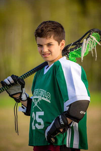 2019-05-22_Youth_Lax-0144.jpg