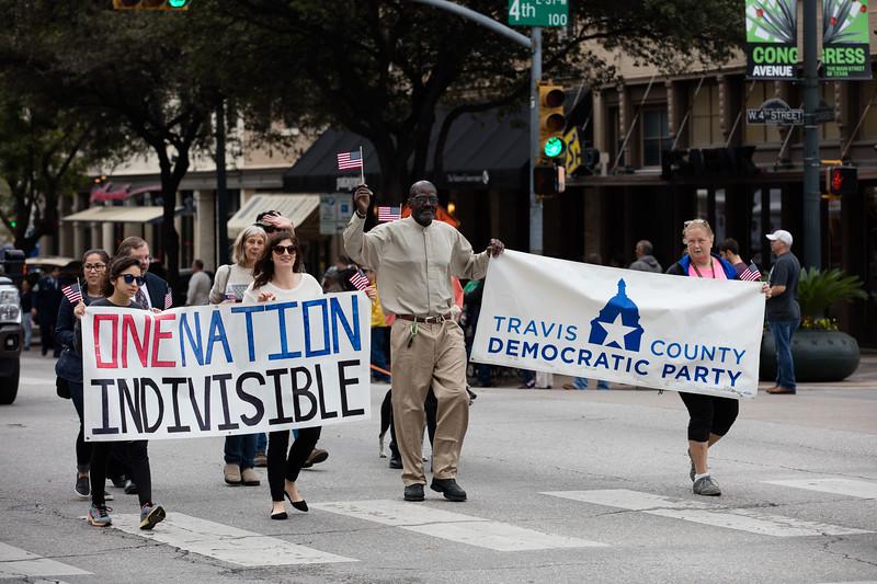 Austin_Veterans_Day_Parade25.jpg