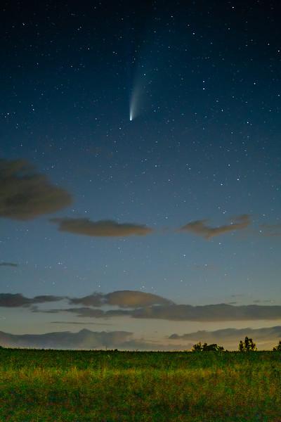 20200720-comet-11.jpg