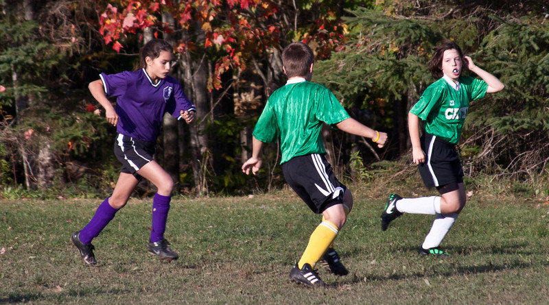Soccer_2011.10.18_008.jpg