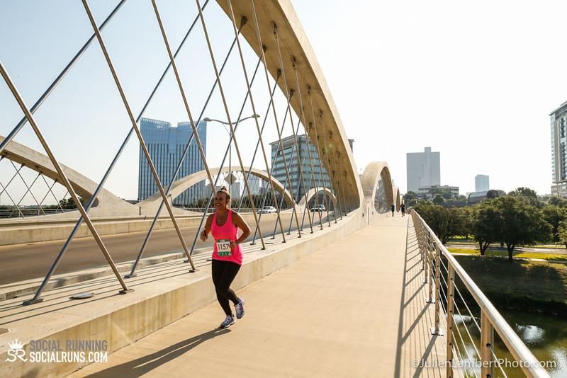 Fort Worth-Social Running_917-0176.jpg