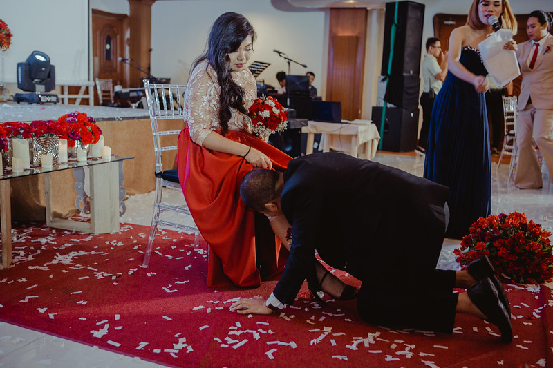 Dino Jude Wedding-1215.jpg