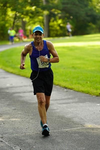Rockland_marathon_run_2018-132.jpg