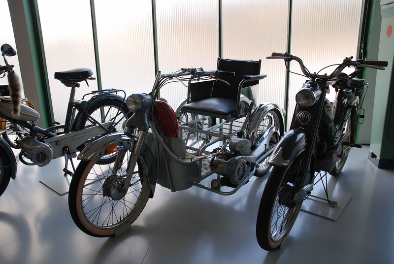 Early Motorcycle_394080571_o.jpg