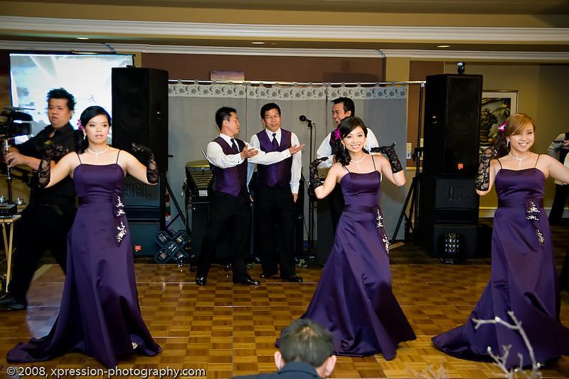 Angel & Jimmy's Wedding ~ Reception_0033.jpg
