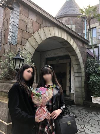 In Sakura_season 2018