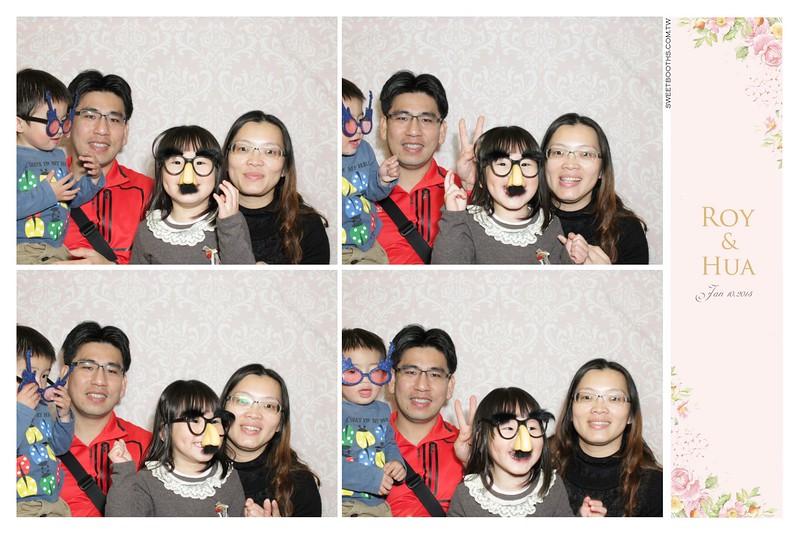 Roy.Hua.Wedding_1.10 (12).jpg